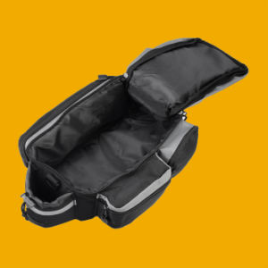 Bike Bag, Bicycle Bag for Sale Tim-Md14024 pictures & photos
