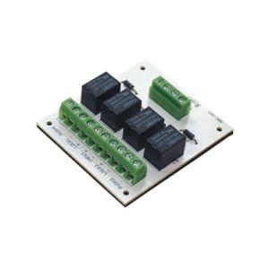 Interlock Module of Two Doors RM-501 pictures & photos