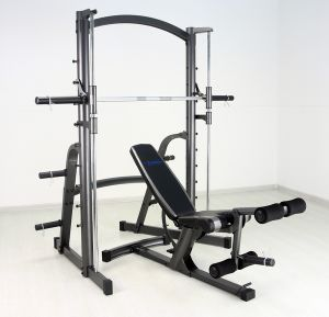 Multi Gym Equipment/Strength Trainer Sc1000 Fitness Equipment