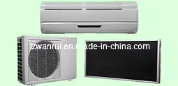 Toshiba Compressor Solar Air Conditioner (TKFR-120GW/BP)