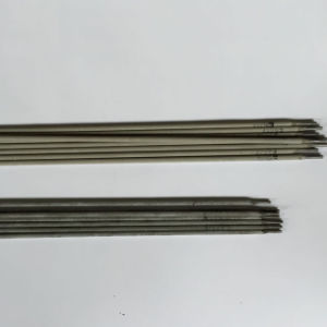 Low Carbon Steel Welding Electrode E6013 2.5*300mm pictures & photos