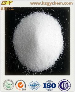 Emulsifier: E473-Sucrose Fatty Acid Esters (sucrose monostearate SE-11)