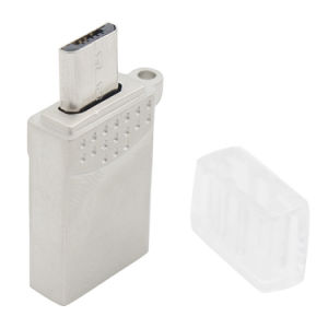 USB Flash Drive Mini OTG Micro USB Pendrive Cle USB for Smart Phone Pen Drive High Speed 4/8/16/32GB USB Stick Flash Drive pictures & photos