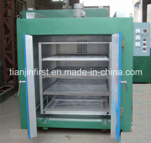 Professional Fruit Drying Equipment / Industrial Fruit Dehydrator pictures & photos