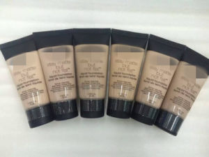 Stay Matte But Not Flat Liquid Foundation Makeup 35ml pictures & photos