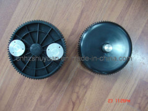 Picanol Loom Parts - Leno Wheel (BE57171)