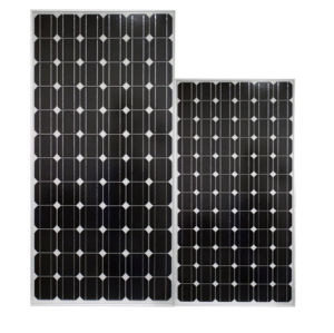 260W, 265W270W275W Solar Panel Haochang Brand Residential System pictures & photos
