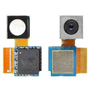 Back Rear Camera Flex Cable Replacementms for Saung S2 pictures & photos