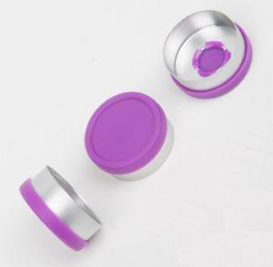 Al-Plastic Multi-Cap 13mm-a (810131) pictures & photos