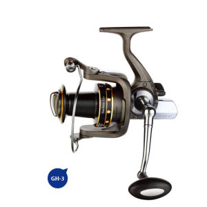 in Stock Long Cast Spool Surf Reel pictures & photos