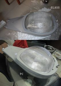 E40 HID Light Source Classic Street Lights for Sale Outdoor pictures & photos