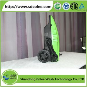 1400W/1600W Portable Jetting/Cleaning Machine /High Pressure Washer for Family Use pictures & photos