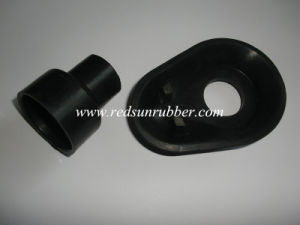 Mechanical Rubber Mold Part pictures & photos