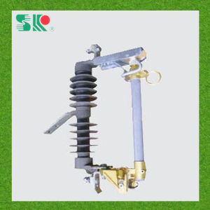 High Voltage Drop out Fuse Polymeric Type 15kv (RW12) pictures & photos