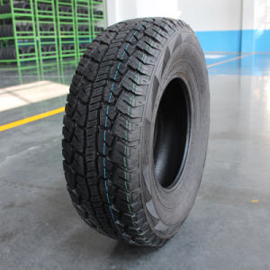 Joyroad 35X12.50r20lt Car Tire Mud Tire pictures & photos