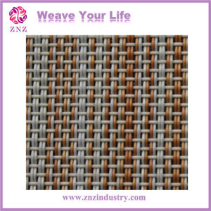 Znz Inexpensive Woven Flooring with Best Prices