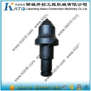 T17X T18X T19X Coal Mining Tools /Trencher Picks /Crusher Bit/Coal Cutter pictures & photos