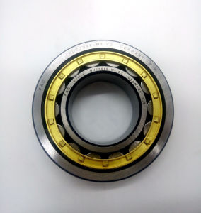 Hot Sale Cylindrical Roller Bearing Nu1068, Nu2268, Nu1072, Nu2272 pictures & photos