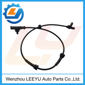 Auto Parts ABS Wheel Speed Sensor for Nissan 47901EL00A pictures & photos