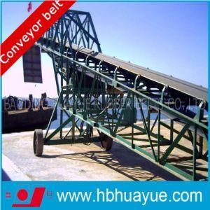 International Standard Conveyor Idler Roller Frame Bracket (D75, TDII, TDIIA) pictures & photos