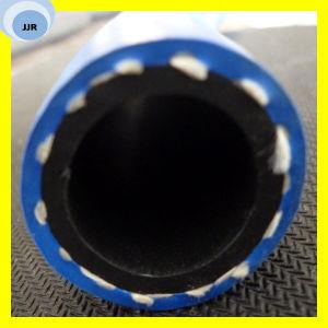Flexible Air Hose Rubber Tube Color Rubber Hose pictures & photos