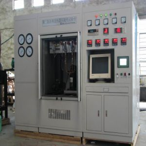 Refrigeration Compressor Test Facility pictures & photos