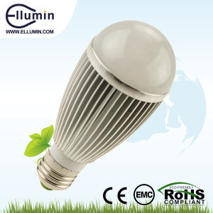 85-265V 7W LED Lighting Bulbs for Home