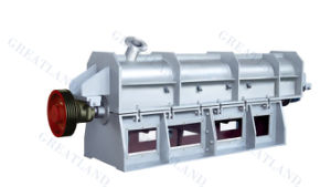 Rejects Separator for Waste Paper Production Line pictures & photos
