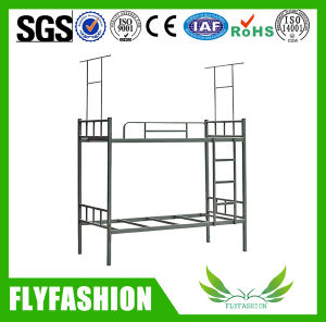 High Quality Metal Bunk Bed (BD-30) pictures & photos