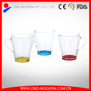 Wholesale Drinking Glass Cup pictures & photos