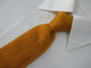 Polyester Knit Ties (8983) pictures & photos