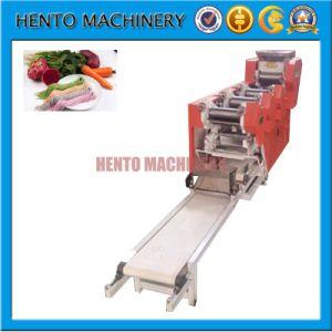 Automatic Noodle Pasta Spaghetti Macaroni Maker Machine pictures & photos
