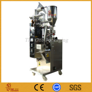 Vertical Granules Packaging Machine/Grains Packing Machine pictures & photos