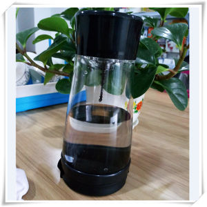Kitcheware Stirring Coffee Cup (VK15027) pictures & photos