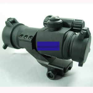 S03 Premium Red and Green DOT Sight Rifle Scope Mounts