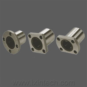 Linear Bearings Flange Type LMF LMK LMH pictures & photos