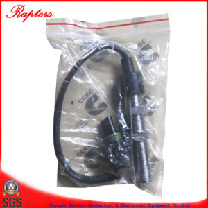 Pickup Magnetic (3034572) Speed Sensor for Ccec Engine K19 K38 pictures & photos