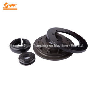 RM Tire Spacer Coupling for Rigid Connection Used for Pumps pictures & photos