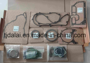 Deutz Tcd2013-4V Gasket Set pictures & photos