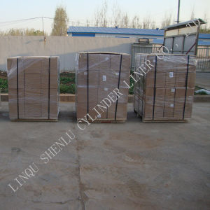 Russian Diesel Engine Spare Parts Cylinder Liner pictures & photos