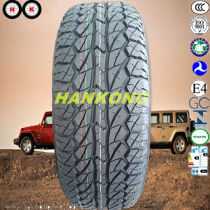 31X10.50r15lt Passenger 4X4 SUV Tire Jeep Tire Ford Car Tire pictures & photos