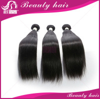 Honey Blonde Russian Hair Weave 613 Blonde Virgin Hair 1PCS/Lot Human Hair Extensions No Shedding Wefts, Aliexpress UK pictures & photos