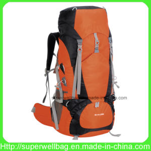 Promotion Fashion Travel Sports Climbing Bicycle Backpack Bags pictures & photos