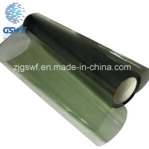 3m Quality Solar Window Film for Car (CXG544) pictures & photos