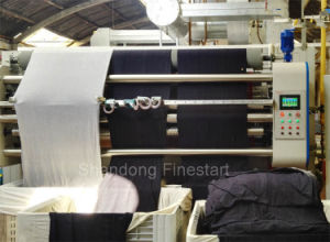 Textile Dryer Machine/Relax Dryer/ Loose Dryer/ Fabrics Dryer pictures & photos