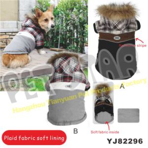 Dog Fashion Coat pictures & photos