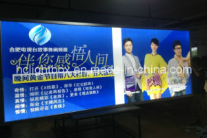 LED Backlight for Sign Board pictures & photos