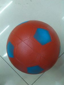 PVC/Rubber Toy Ball for Children pictures & photos