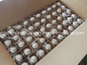 AISI440 Stainless Steel Ball for Miniature Precision Bearing pictures & photos