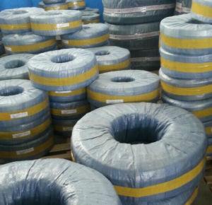 PVC Textile Hose PVC Textile Fiber Hose pictures & photos
